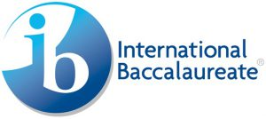ib-course